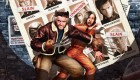 X-Men-Days-of-Future-Past-Viral-Image-03-140x80