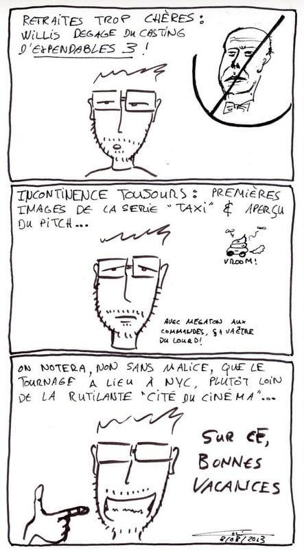 Colin-Gribouille-l'Actu-Ça-sent-le-sapin