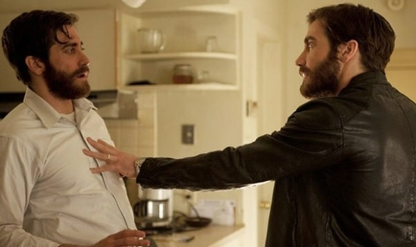 Enemy-2013-Movie-Picture-01