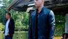 Fast-and-Furious-7-Movie-Picture-01-140x80