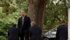 Fast-and-Furious-7-Movie-Picture-02-140x80