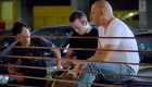 Fast-and-Furious-7-Movie-Picture-03-140x80