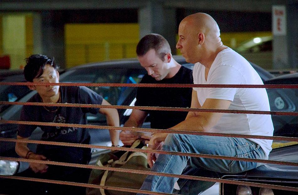 Fast-and-Furious-7-Movie-Picture-03