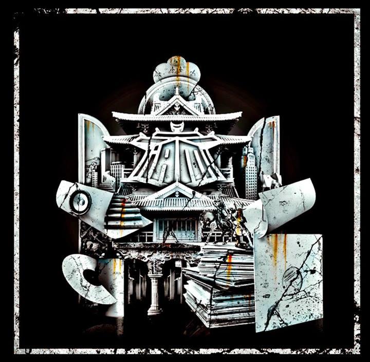 IAM-Album-Novembre-2013