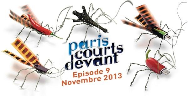 Paris-Courts-Devant-2013-Logo