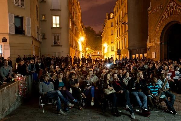 Paris-Courts-Devant-2013-Photo-01