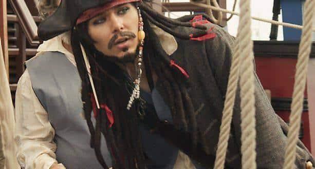 Pirates-des-Caraïbes-Aux-Frontières-de-LOubli-Fan-Film-Picture-01
