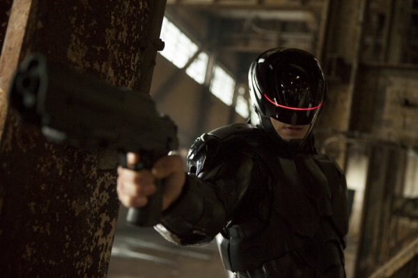 RoboCop-2014-Movie-Picture-02