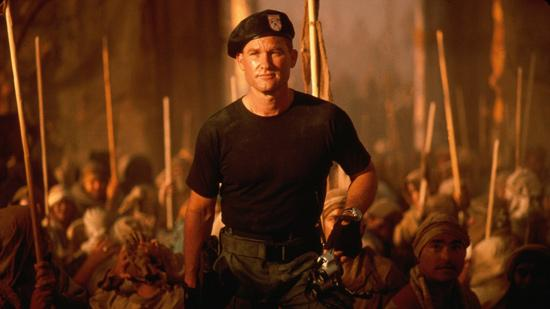 Stargate-1994-Movie-Picture-01