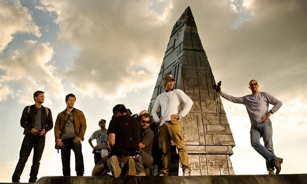 Transformers-Age-of-Extinction-Movie-Picture-01