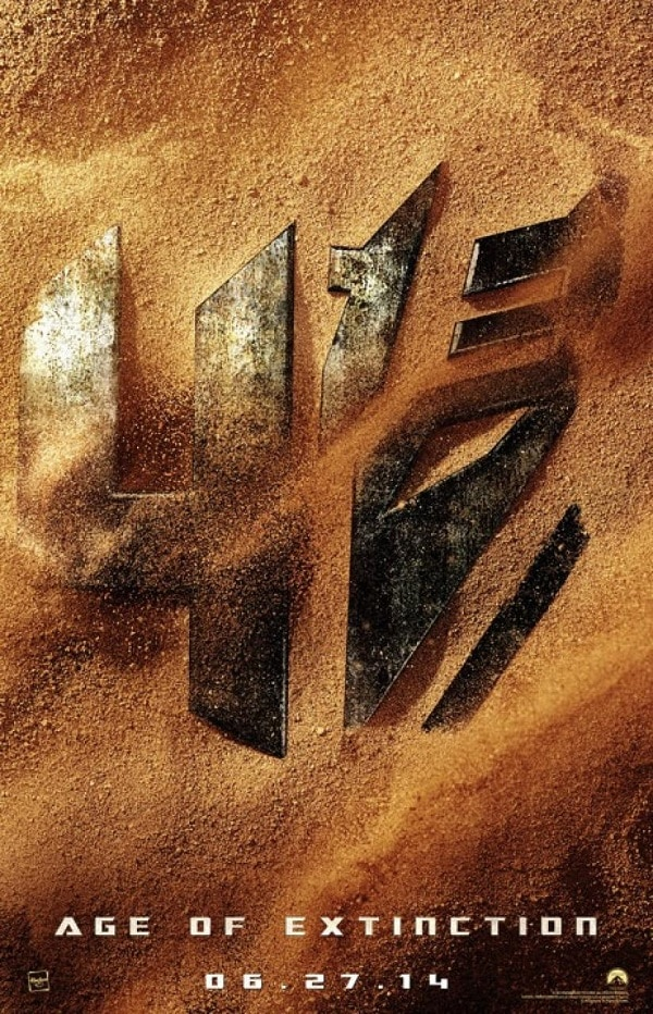Transformers-Age-of-Extinction-Poster-Teaser-US-01