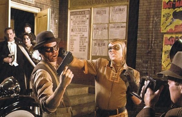 Watchmen-2009-Movie-Picture-01