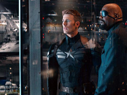 Captain-America-The-Winter-Soldier-Movie-Picture-02