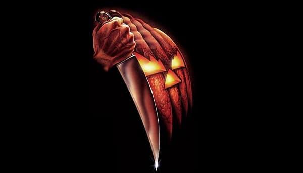 Halloween-Carpenter-Banner-FanMade