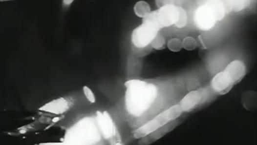 Hebie-1966-George-Lucas-Student-Movie-Picture-01