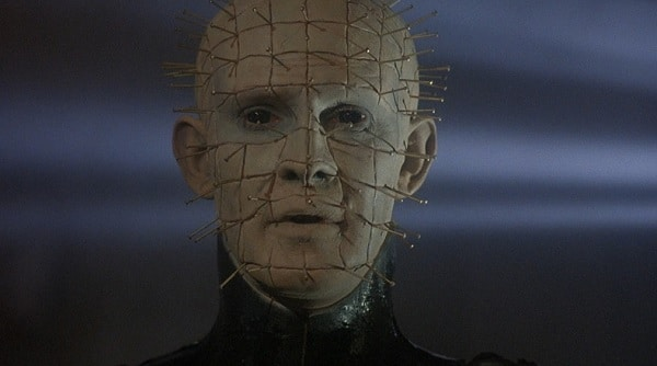 Hellraiser (1987) - Movie Picture 01