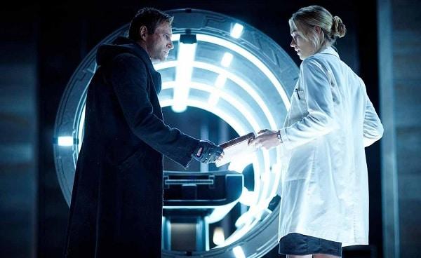 I-Frankenstein-2014-Movie-Picture-02