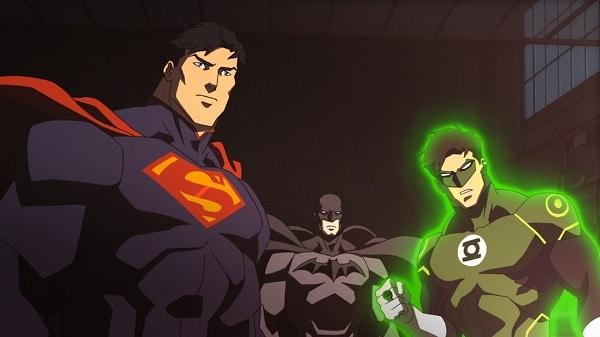 Justice-League-War-Movie-Picture-01