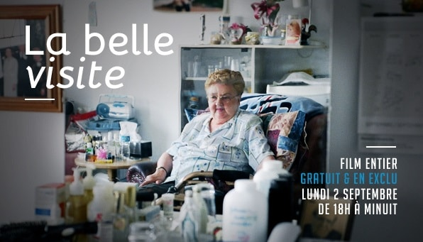 La-Belle-Visite-Dailymotion-Banner-01