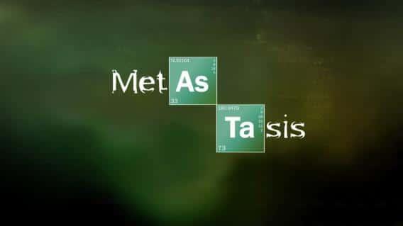 Metástasis-Logo-01