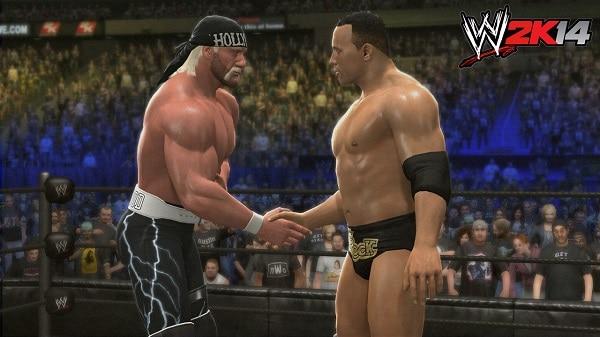WWE-2K14-Screenshot-01