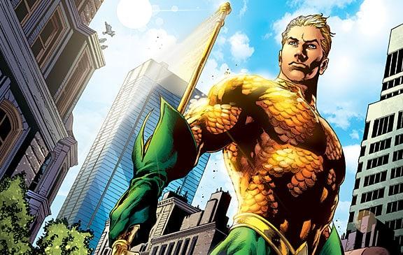 Aquamen-DC-Comics-Banner-01