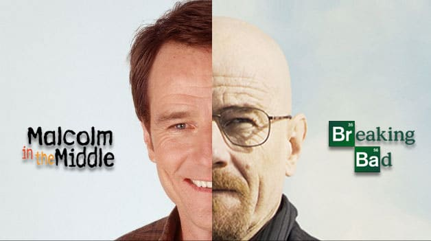 Breaking-Bad-X-Malcom-in-the-Middle-Banner-01