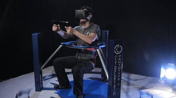 Cyberith-Virtualizer-Picture-01