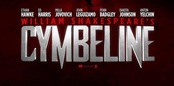 Cymbeline-2014-Banner-US-01