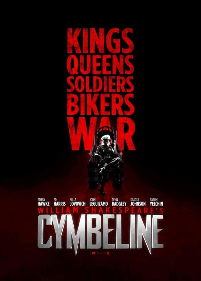 Cymbeline-2014-Poster-US-01