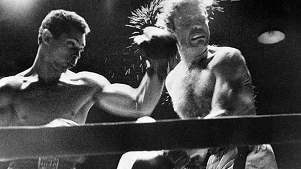 Day-of-the-Fight-1951-Stanley-Kubrick-Movie-Picture-01