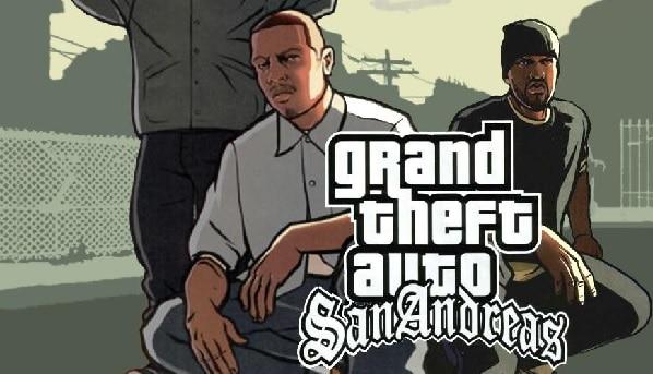 Grand-Theft-Auto-San-Andreas-Artwork-01