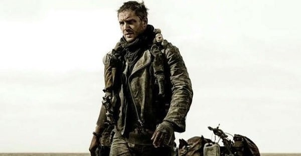 Mad-Max-Fury-Road-Movie-Picture-02