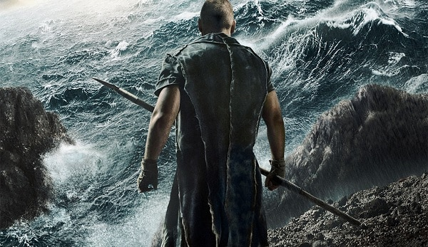 Noah-2014-Banner-US-01