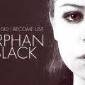Orphan Black - Series Picture 01