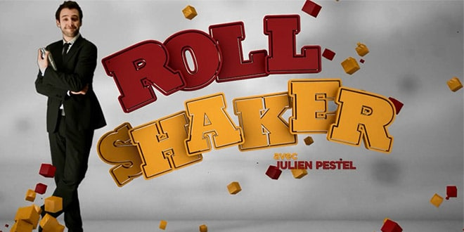 Roll-Shaker-Julien-Pestel-Banner-01