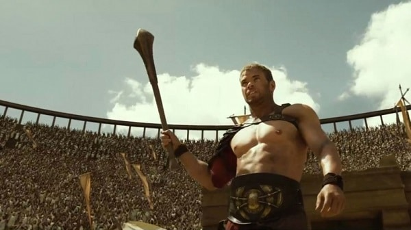 The-Legend-of-Hercules-2014-Movie-Picture-01