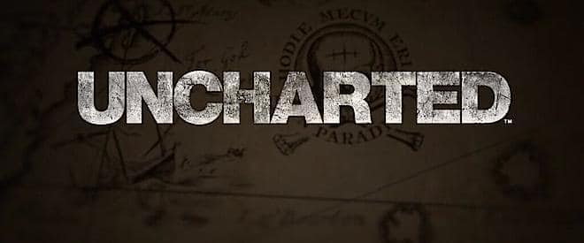 Uncharted-PS4-Banner-01