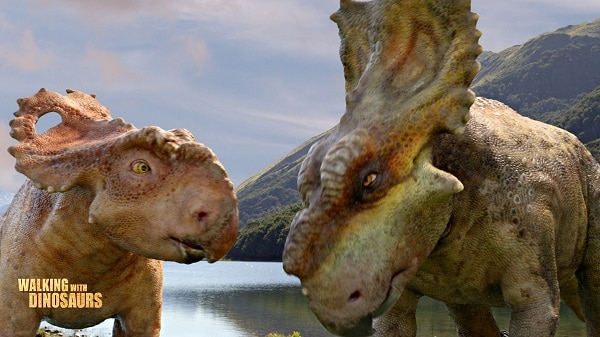 Walking-With-Dinosaurs-3D-2013-Movie-Picture-01