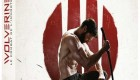 Wolverine-Blu-Ray-3D-Packshot-01-140x80