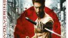 Wolverine-Blu-Ray-Packshot-01-140x80