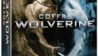 Wolverine-Intégrale-Blu-Ray-Packshot-01-140x80
