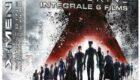 X-Men-Intégrale-6-Films-Blu-Ray-Packshot-01-140x80