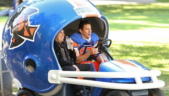 22 Jump Street (2014) - Movie Picture 01