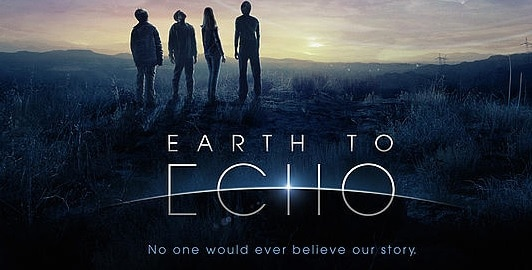 Earth-to-Echo-2014-Banner-US-01