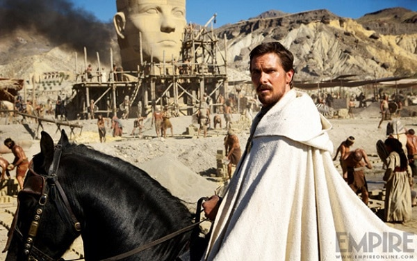 Exodus-2014-Movie-Picture-01