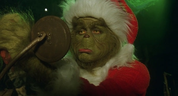 How-the-Grinch-Stole-Christmas-2000-Movie-Picture-01