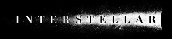 Interstellar-2014-Logo