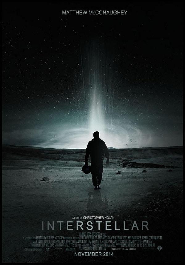 Interstellar-2014-Poster-US-01