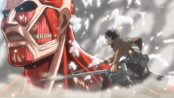 LAttaque-des-Titans-Manga-Picture-01